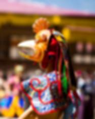 Paro Spring Festival Gallery pic 4.jpg