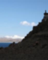 Journey to Mount Kailash.jpg