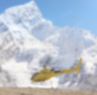 Heli with Peak.png