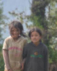 Volunteer-trek-Okhaldhunga 21 Link Pic.j