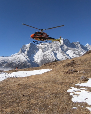 Heli Taking off near Mountain1.png