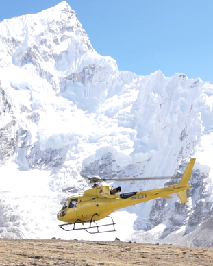 Heli with Peak 2.png