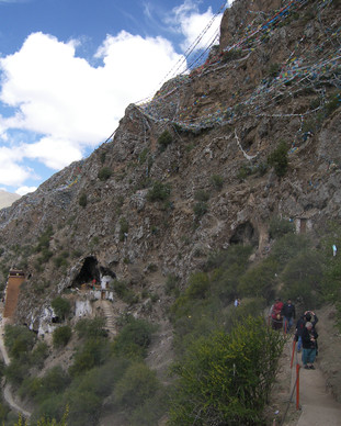 Drak Yerpa Caves.JPG