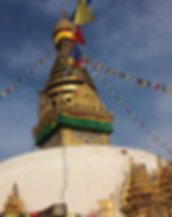 Swyambhunath Stupa.JPG
