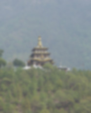 crownprincesmonasterypunakha.JPG