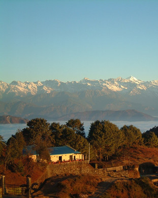 View from Nagarkot.JPG
