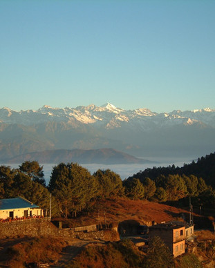 View from Nagarkot.JPG