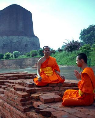 Gateway_Varanasi_-_SARNATH_1124.jpg