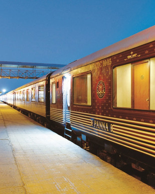 Train Exterior  View.jpg