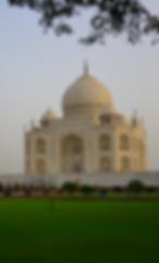 Agra Taj Mahal - Copy.JPG