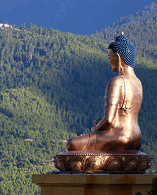 Bhutan Spiritual Tour.jpg