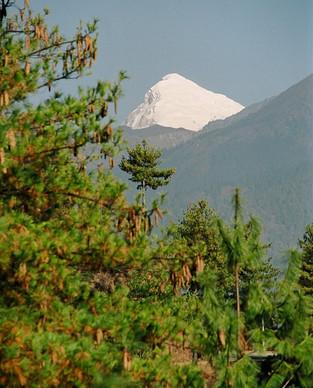 Mt. Jumolhari2.JPG