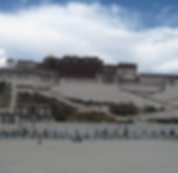 Home Page Multi Destination Pic 1 Tibet.