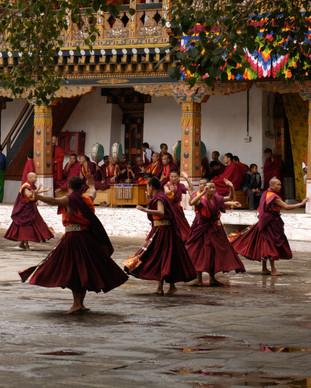 Bhutan 1G 310.JPG