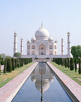 Taj Mahal-1.jpg