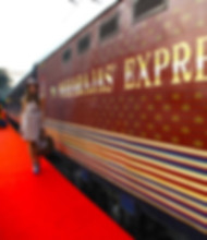 Luxury Train- Maharaja Express.jpg
