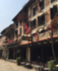 Bandipur The Old Inn.jpg