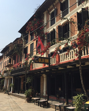 Bandipur The Old Inn.jpg
