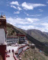 Drikung-Monastery.jpg