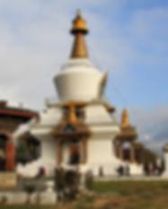 Memorial stupa.jpg