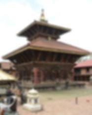Changunarayan1.jpg