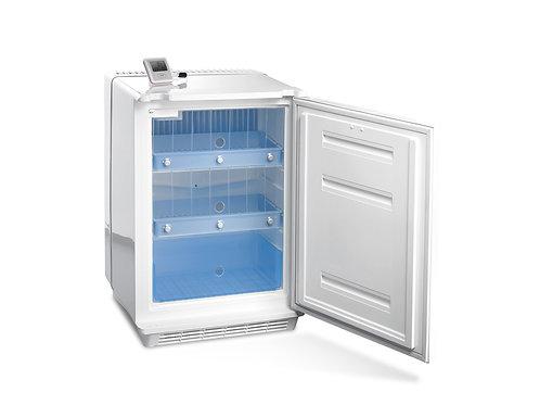 Medisinsk kjøleskap 30 liter