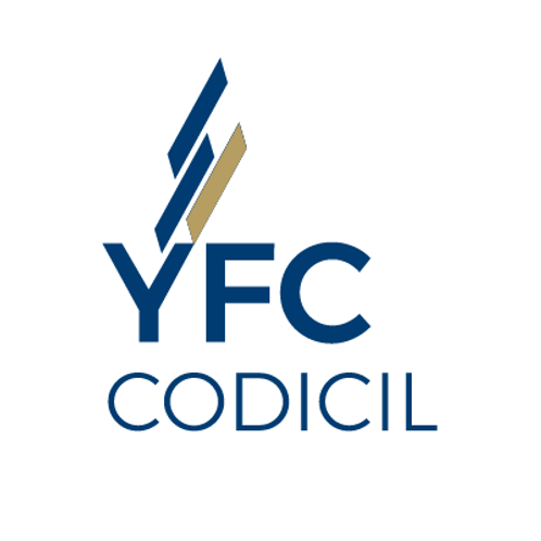 YFC Codicil