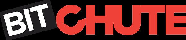 logo-full-day.png
