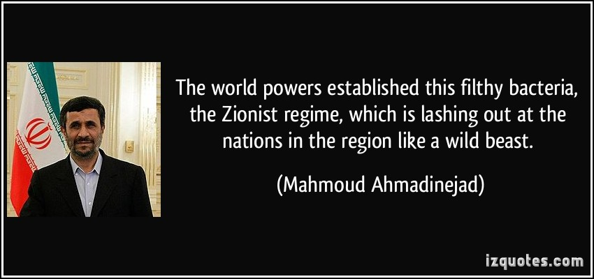 quote-the-world-powers-established-this-filthy-bacteria-the-zionist-regime-which-is-lashing-out-at-t
