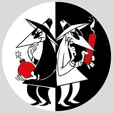 spy_vs_spy_by_ragdollnamedgary.png