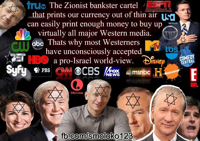 zionistmediameme3