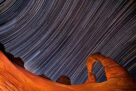 delicate-star-trails-copy.jpg