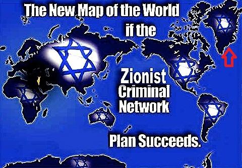 zionist_criminal_map