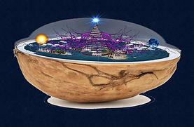 blue-slateflat earth electromagnetism.jp