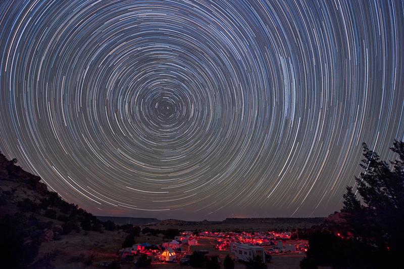 night-sky-photography1-e