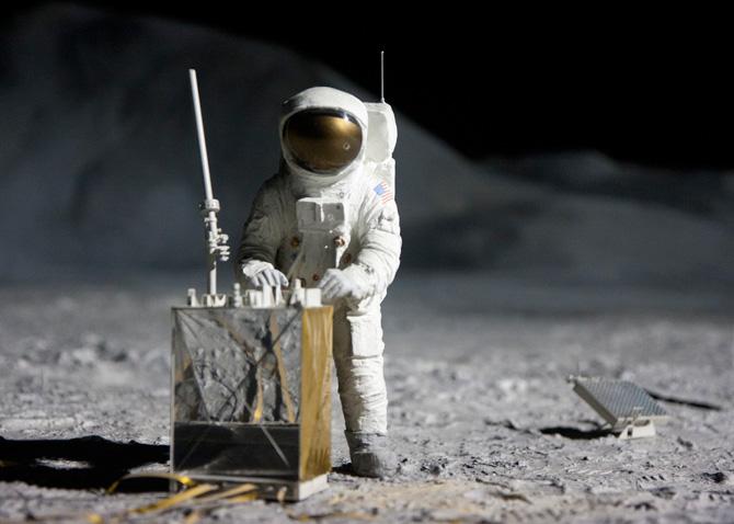 moon-landing-fake