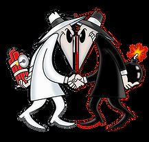 spy-vs-spy.png