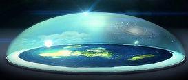 60-BIBLE-VERSES-DESCRIBING-A-FLAT-EARTH-