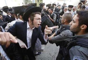 haredi-protest40