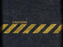 Caution_O_o_by_patojv.jpg