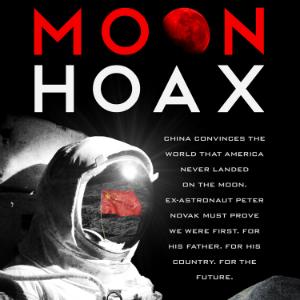 Moon-Hoax-by-Paul-Gillebaard