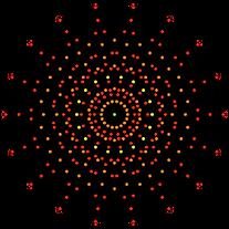 240px-10-demicube.svg.png