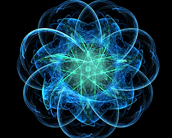 uber_atom3_by_carred.png