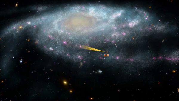 kepler_diagram_GalacticView-br