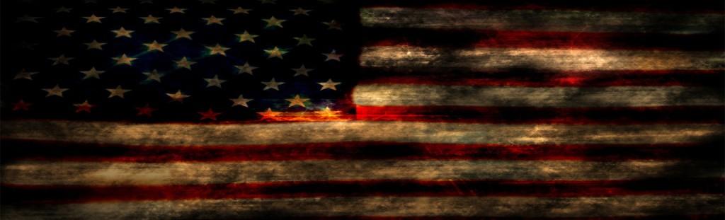 flagheader2-1024x311