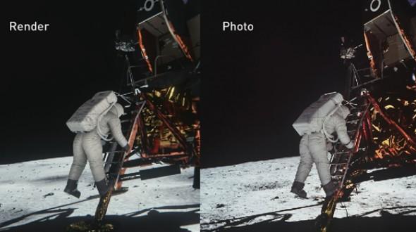 Moon-render-590x330