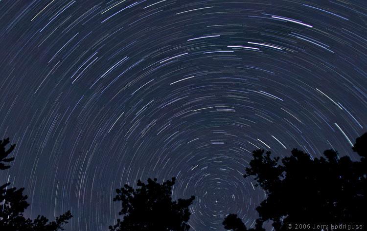 stars_01