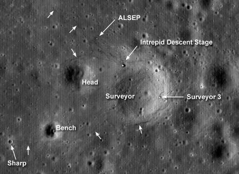 apollo-12-landing-site
