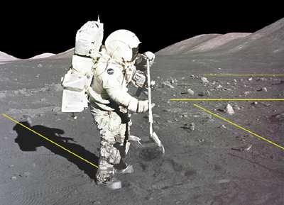 090-0720170804-moon-photo