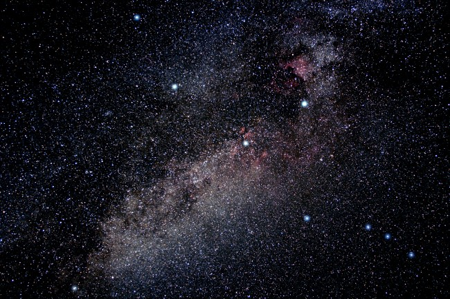 Kepler-Space-Telescope-discovers-wobbly-planet-Kepler413b-650x432